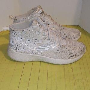 Skechers lite weight Sneakers